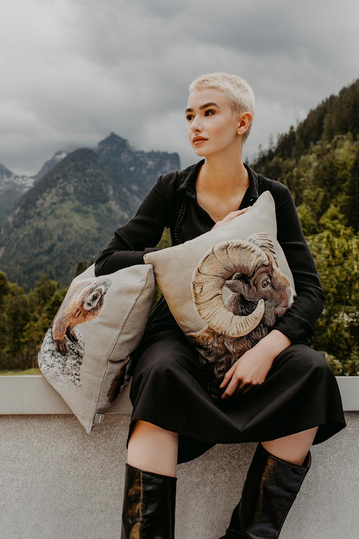Anna-Fichtner-Fashion-Fotograf-Fashionfotografie-N5