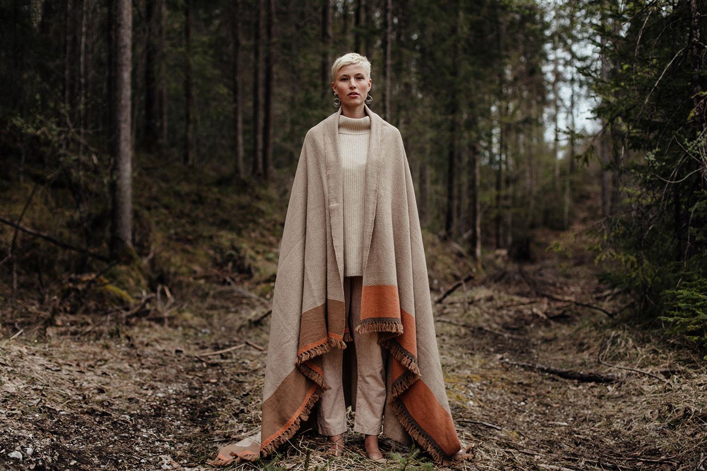 Anna-Fichtner-Fotograf-Fashion-Mode-Editorial-Muenchen-Einbaum-Fotografenrepraesentanz-P8