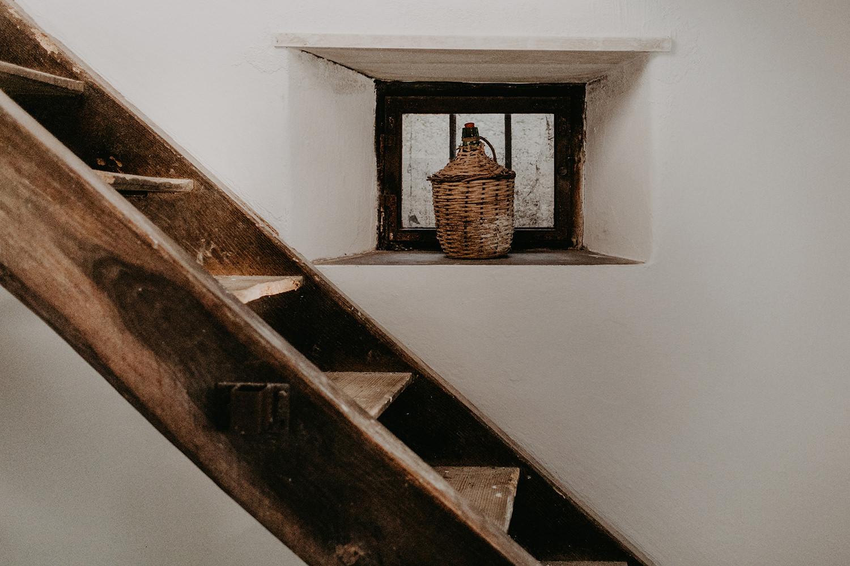 Anna-Fichtner-Interiorfotografie-Fotoshooting-Hotelfotografie-Innsbruck-j3