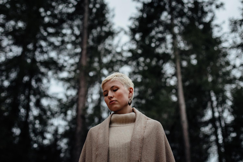 Dueseldorf-Fashion-Fotograf-Anna-Fichtner-Modefotografie-Modekatalogshooting-P2