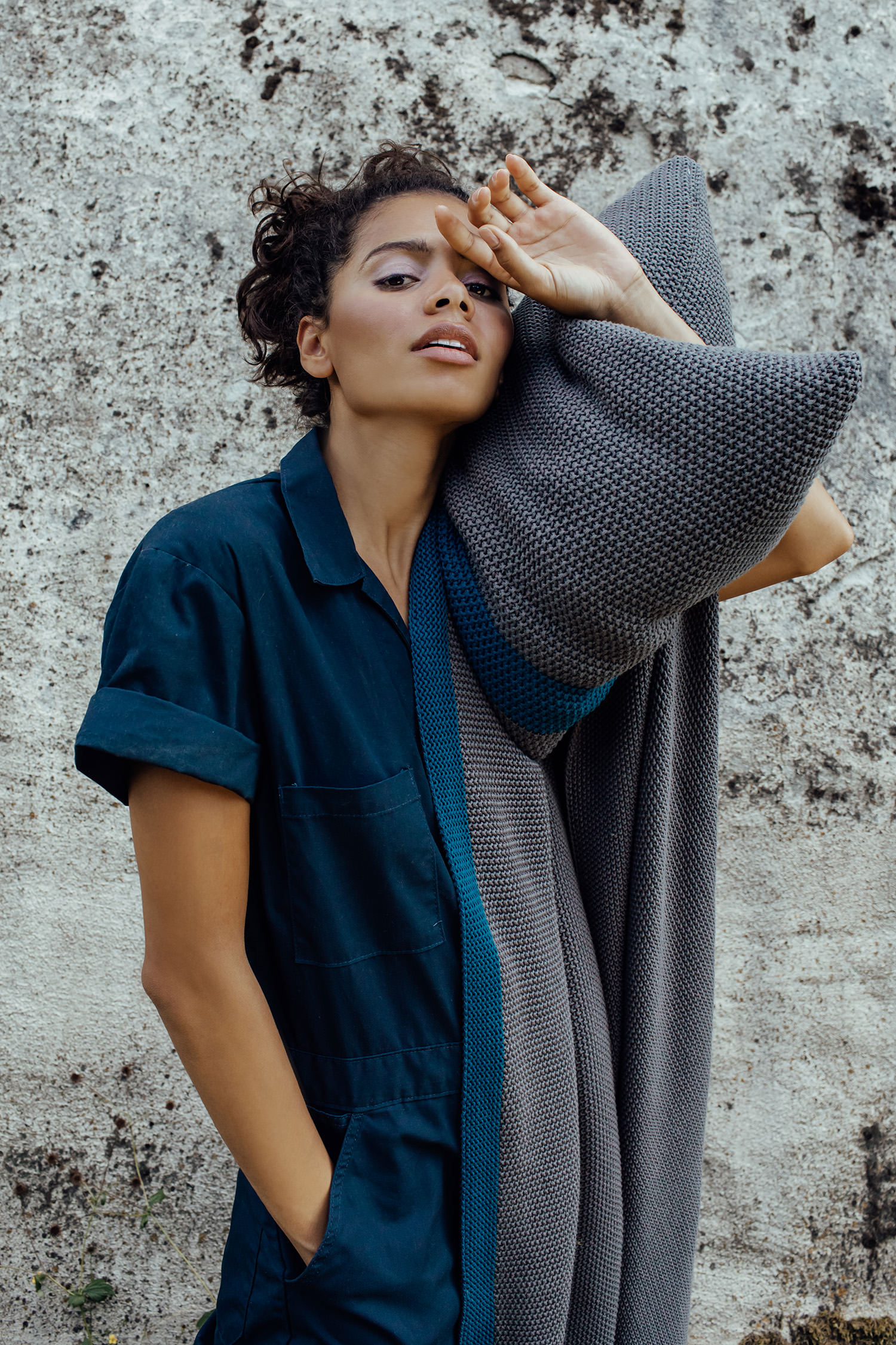Duesseldorf-Fotograf-Fashion-Beauty-Anna-Fichtner-O4
