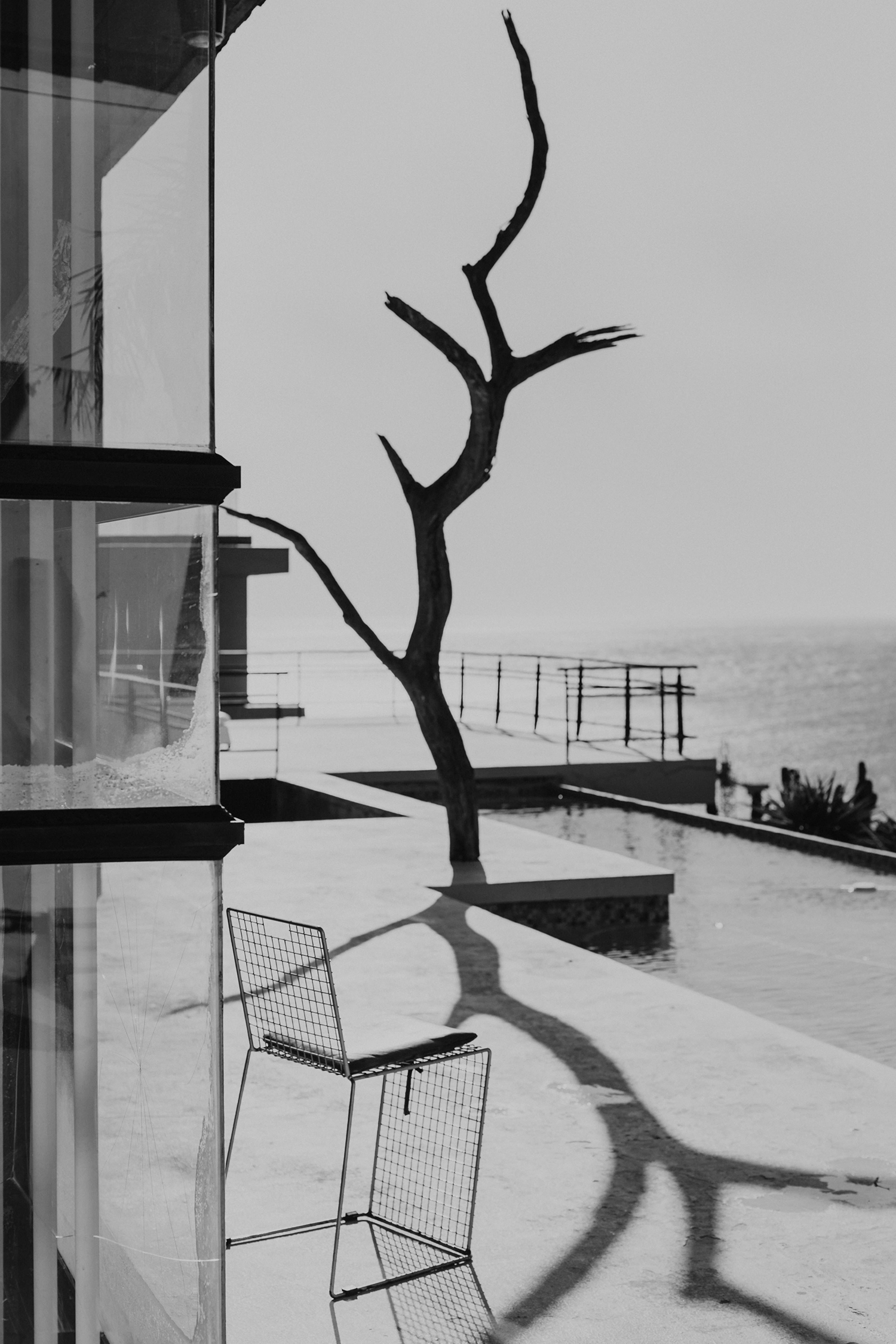 Exertiorfotografie-Interiorfotografie-Fotoproduktion-Fotoshooting-Kapstadt-e5