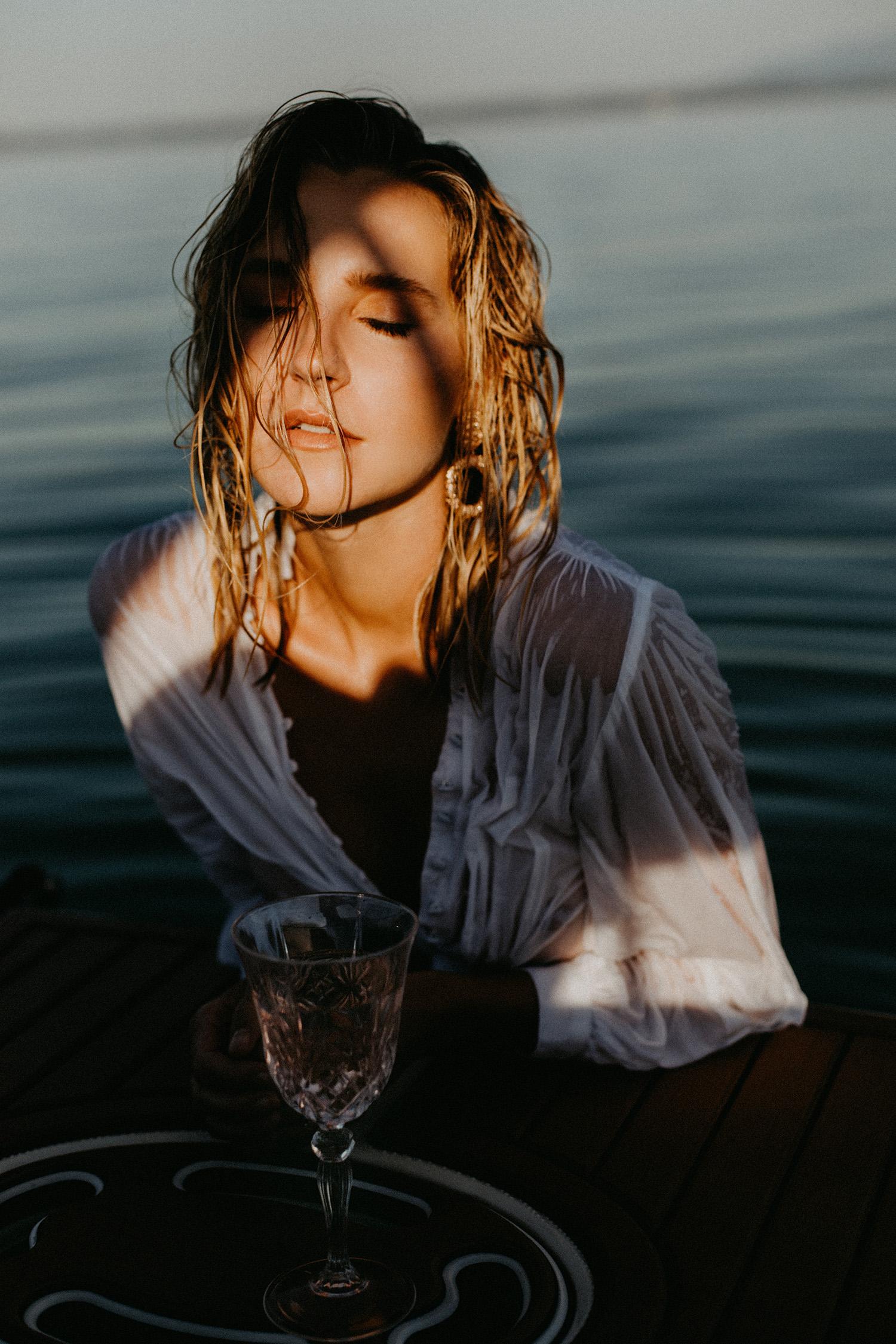 Fashion-Editorial-Fotograf-Anna-Fichtner-M15