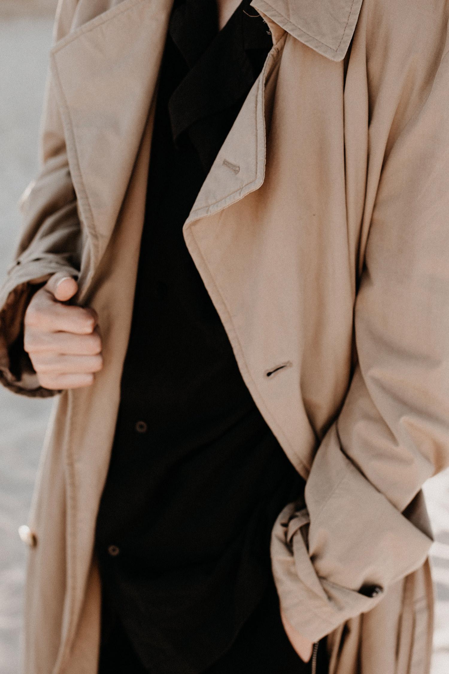 Fashion-Editorial-Fotoproduktion-Fotograf-Duesseldorf-Anna-Fichtner-g-13