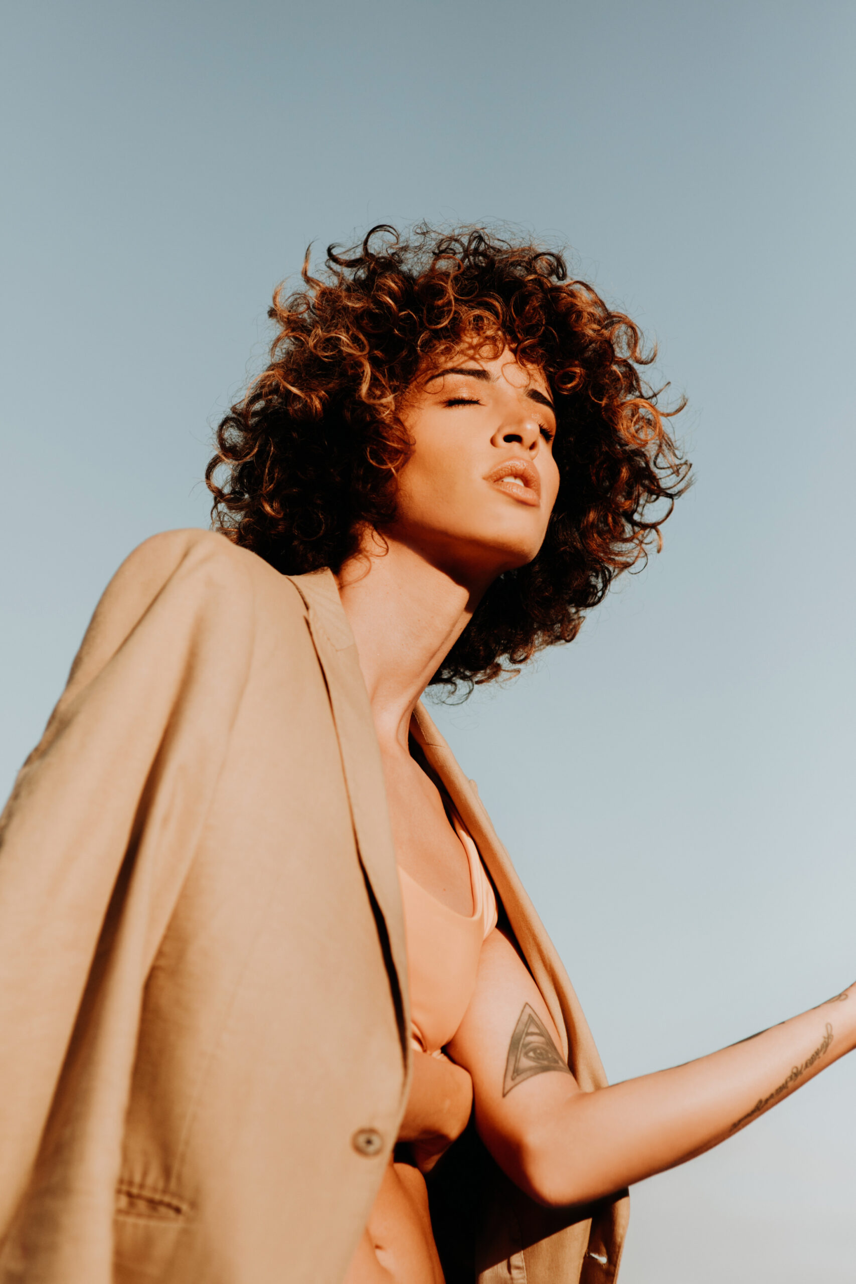 Fashion-Fotograf-Duesseldorf-Mode-Fotograf-Fashionfotografie-Modefotografie-Anna-Fichtnera-f2