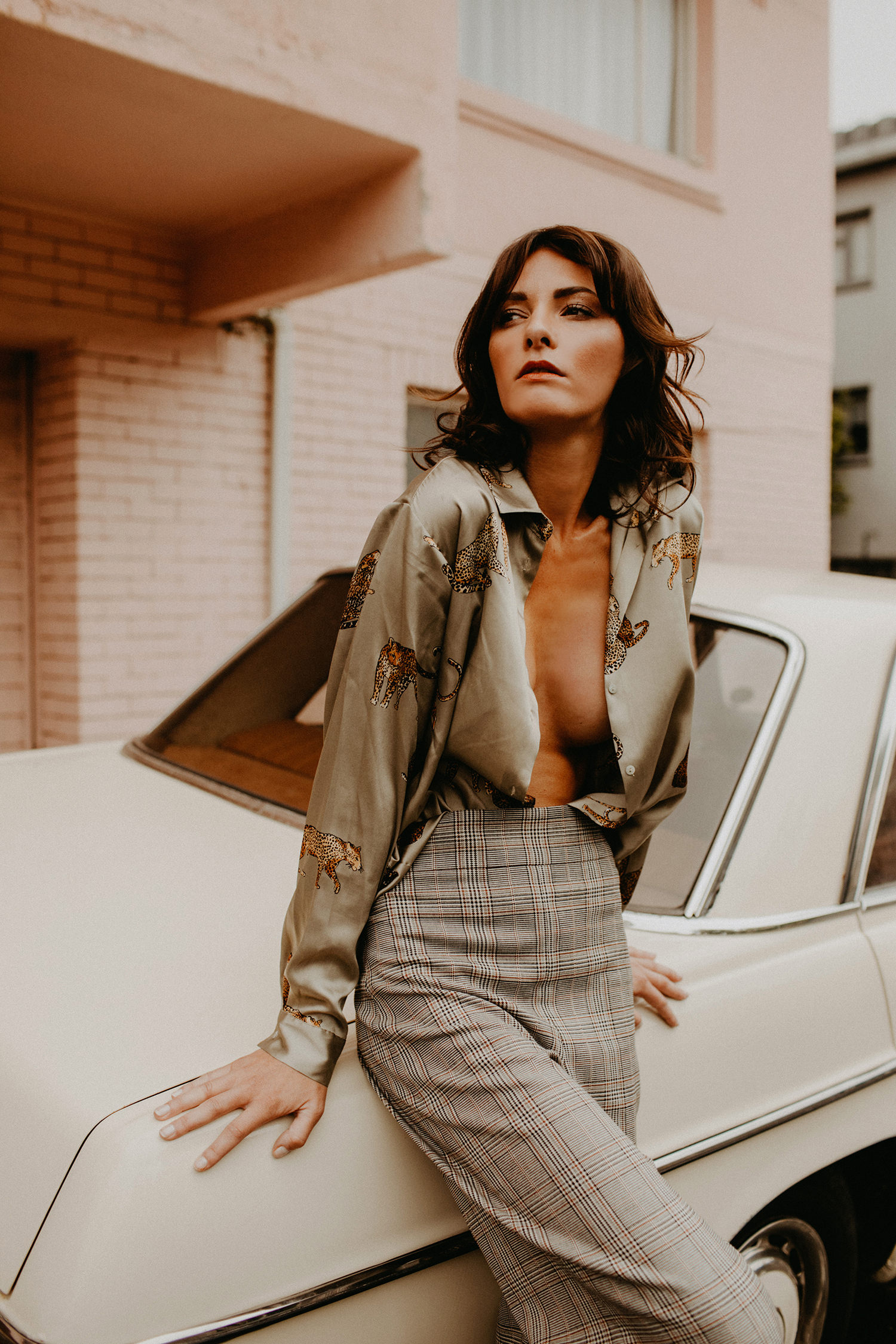 Fashion-Fotograf-Fashionfotografie-Mode-Fotograf-Modefotografie-Anna-Fichtner-Einbaum-Fotografen-Agentur-h-12