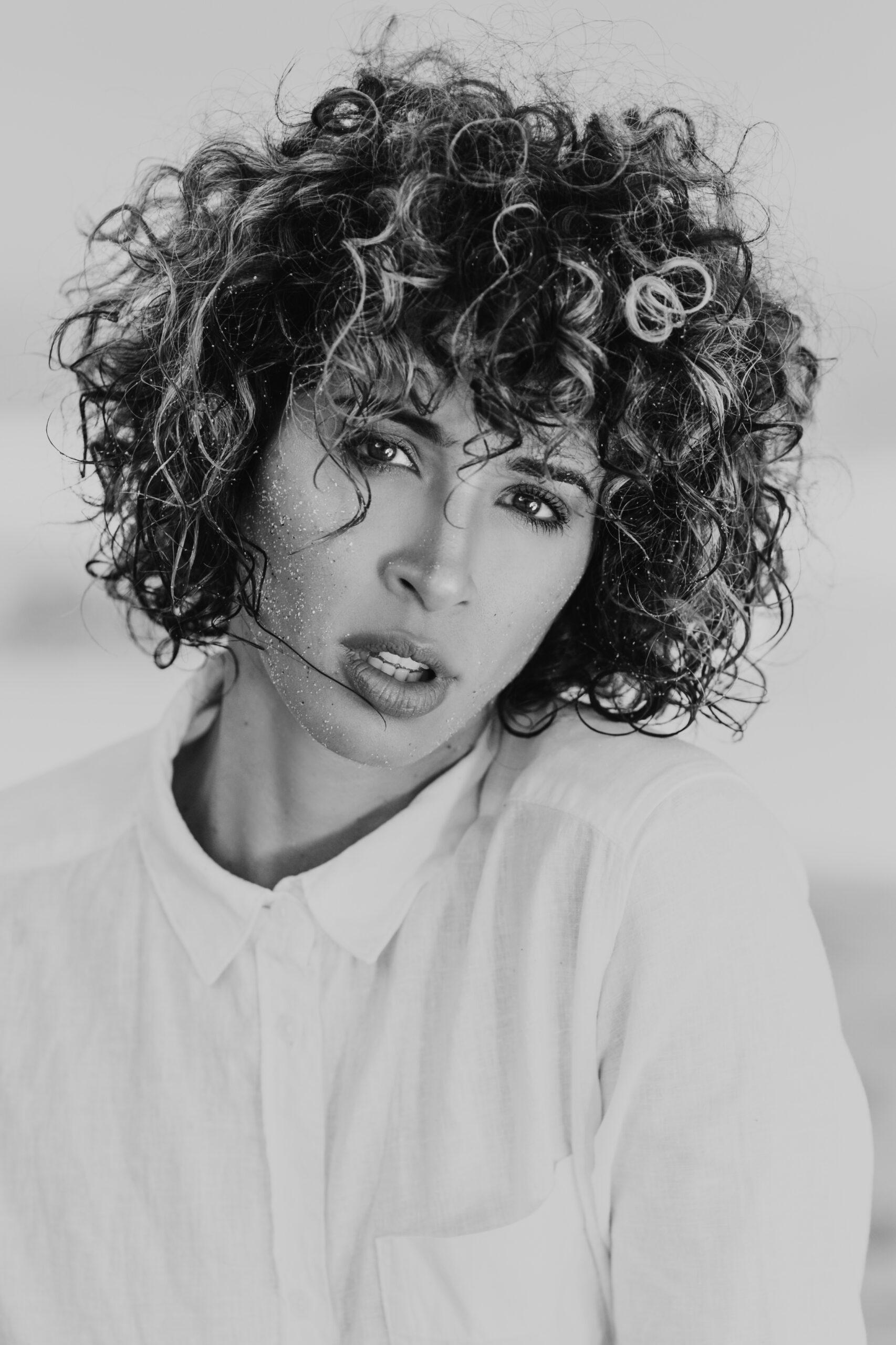 Fashion-Fotograf-Muenchen-f14