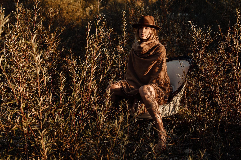 Fashion-Lifestyle-Fotograf-Stuttgart-Mode-Fotograf-annafichtner-R4