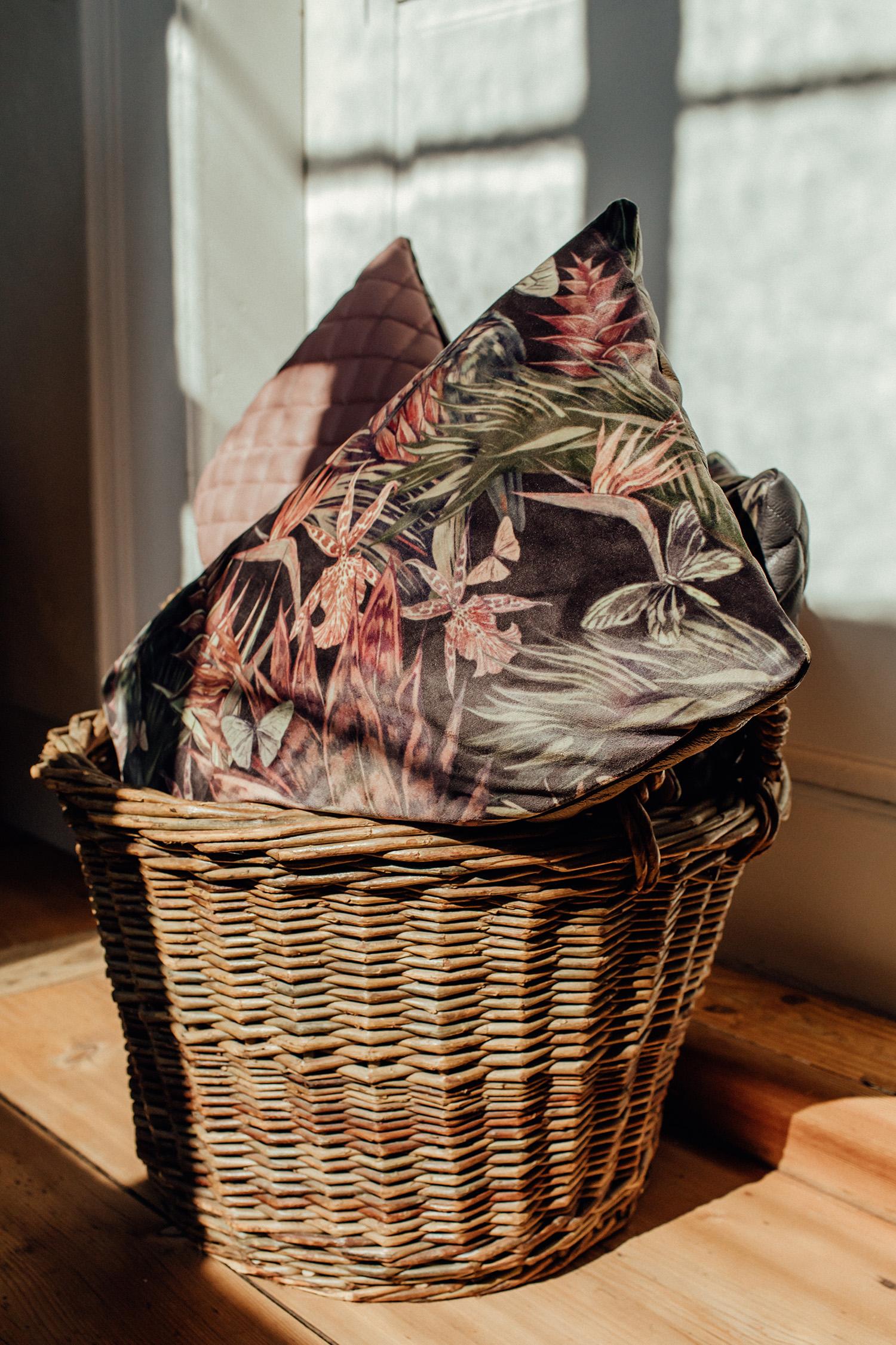 Fotograf-Home-Livingwear-Interior-Anna-Fichtner-O1