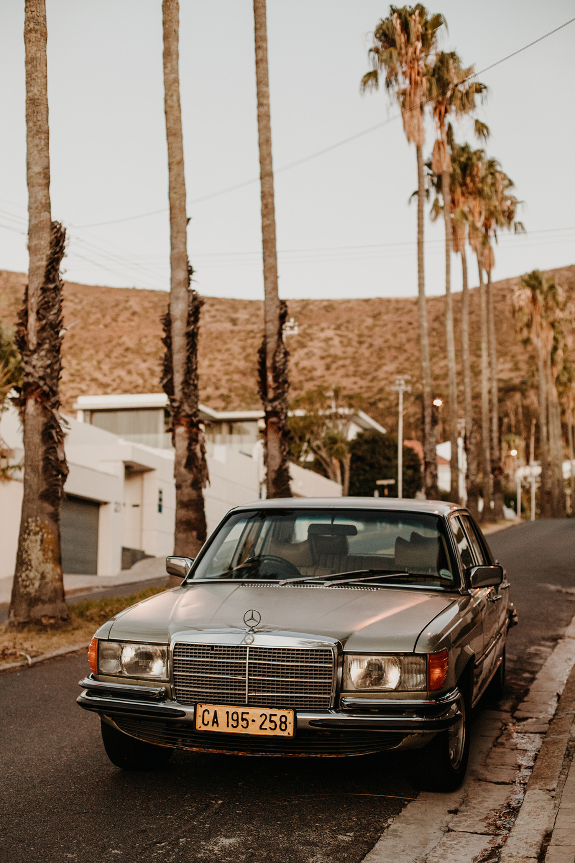 Fotoproduktion-Fotograf-Anna-Fichtner-People-Lifestyle-Road-Trip-Suedafrika-c-6