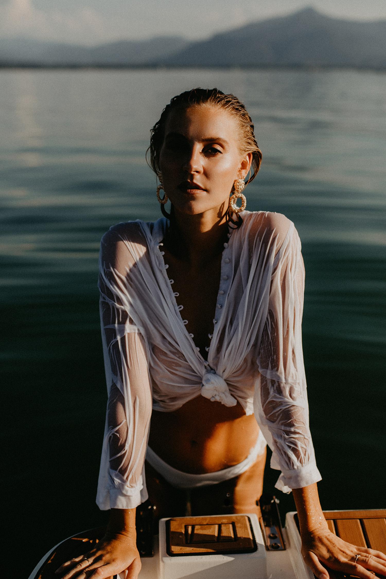 Hamburg-Fashion-Editorial-Fotograf-Anna-Fichtner-M11
