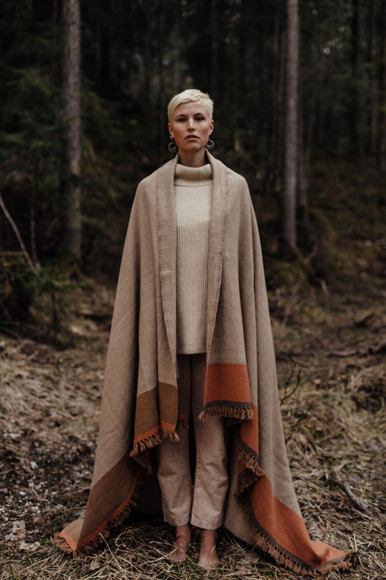 Hamburg-Fashion-Fotograf-Anna-Fichtner-Modefotografie-Modekatalogshooting-P3