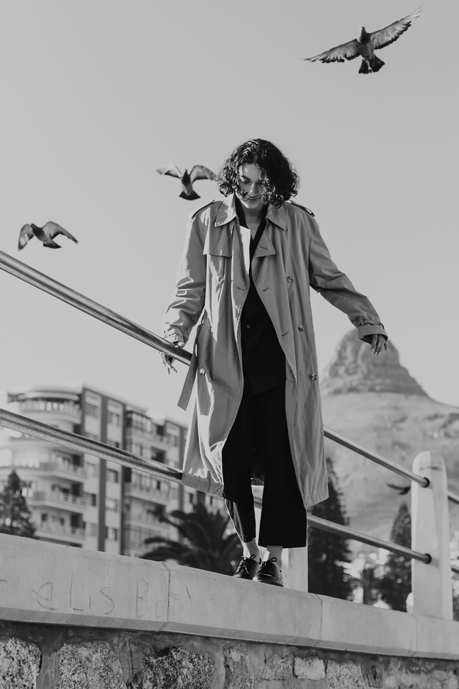 Hamburg-Fotograf-People-Lifestyle-Fashion-Editorial-Fotoproduktion-Anna-Fichtner-g-18