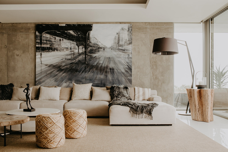 Hamburg-Interiorfotograf-Anna-Fichtner-Einbaum-Fotografen-Agentur-i5