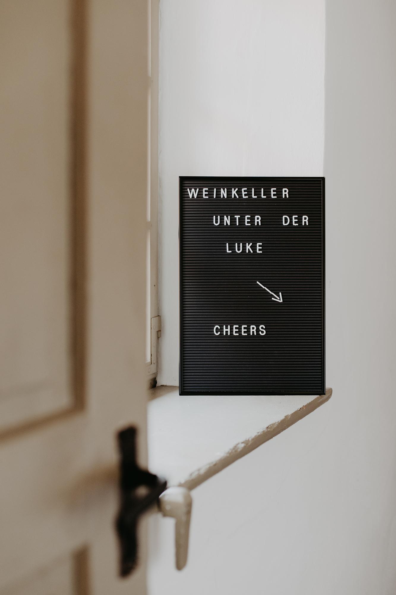 Hotelfotografie-Interiorfotografie-Fotograf-Muenchen-j13