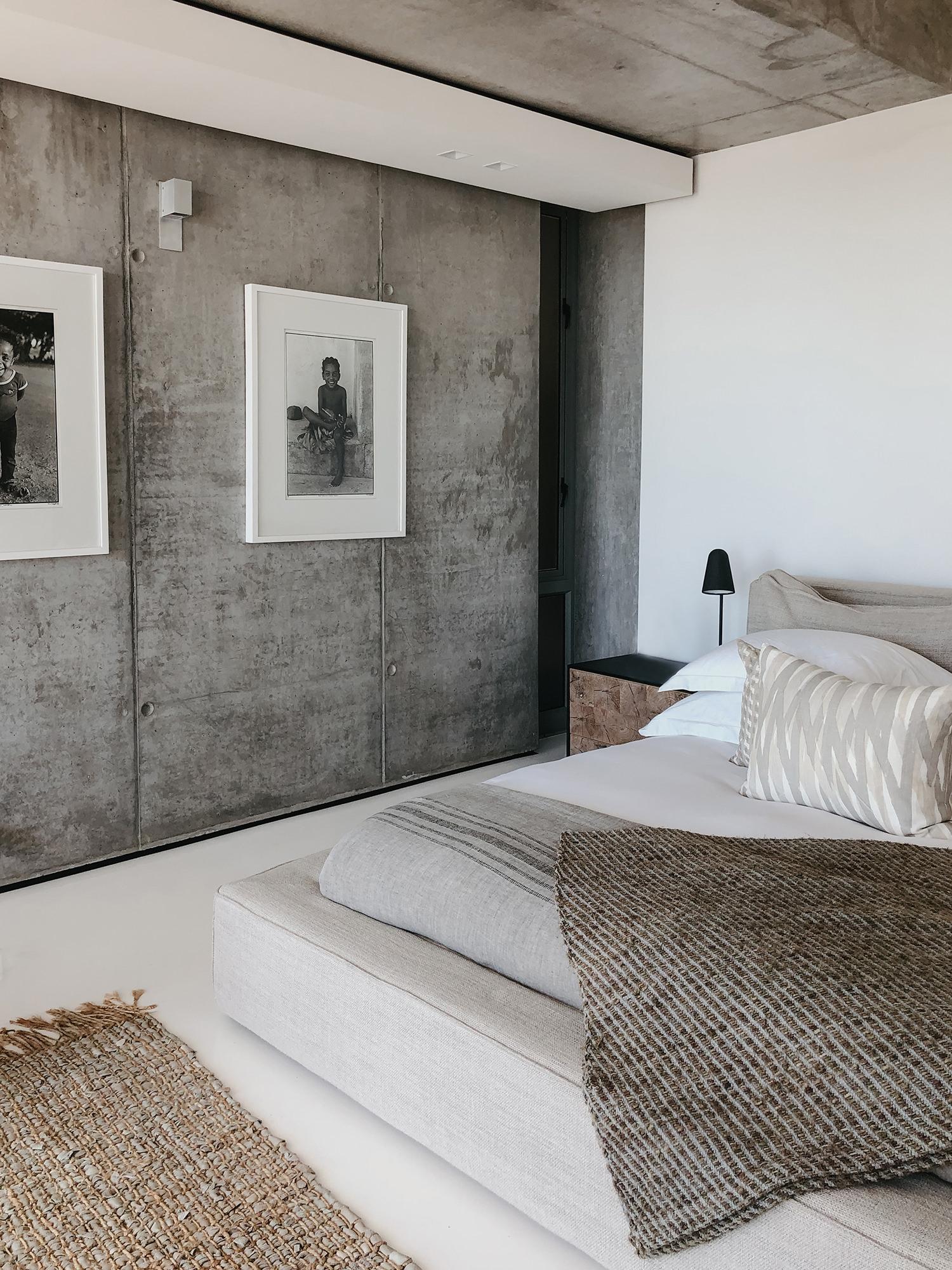 Interior-Fotograf-Hamburg-Anna-Fichtner-Interiorfotografie-Fotoshooting-Kapstadt-i9