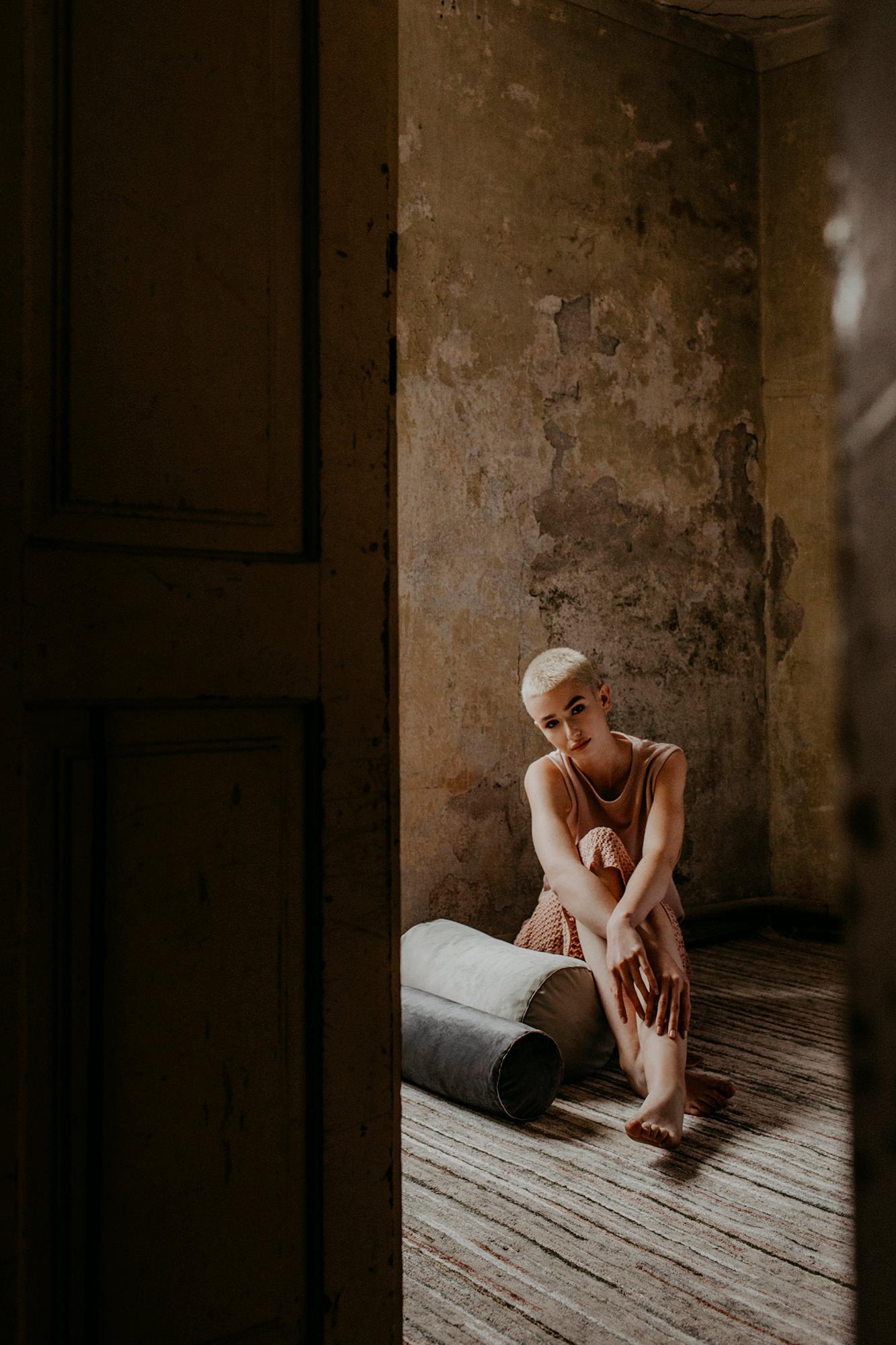 Interior-Fotograf-Interiorfotografie-Anna-Fichtner-PAD-Concept-Werbekampagne-N14