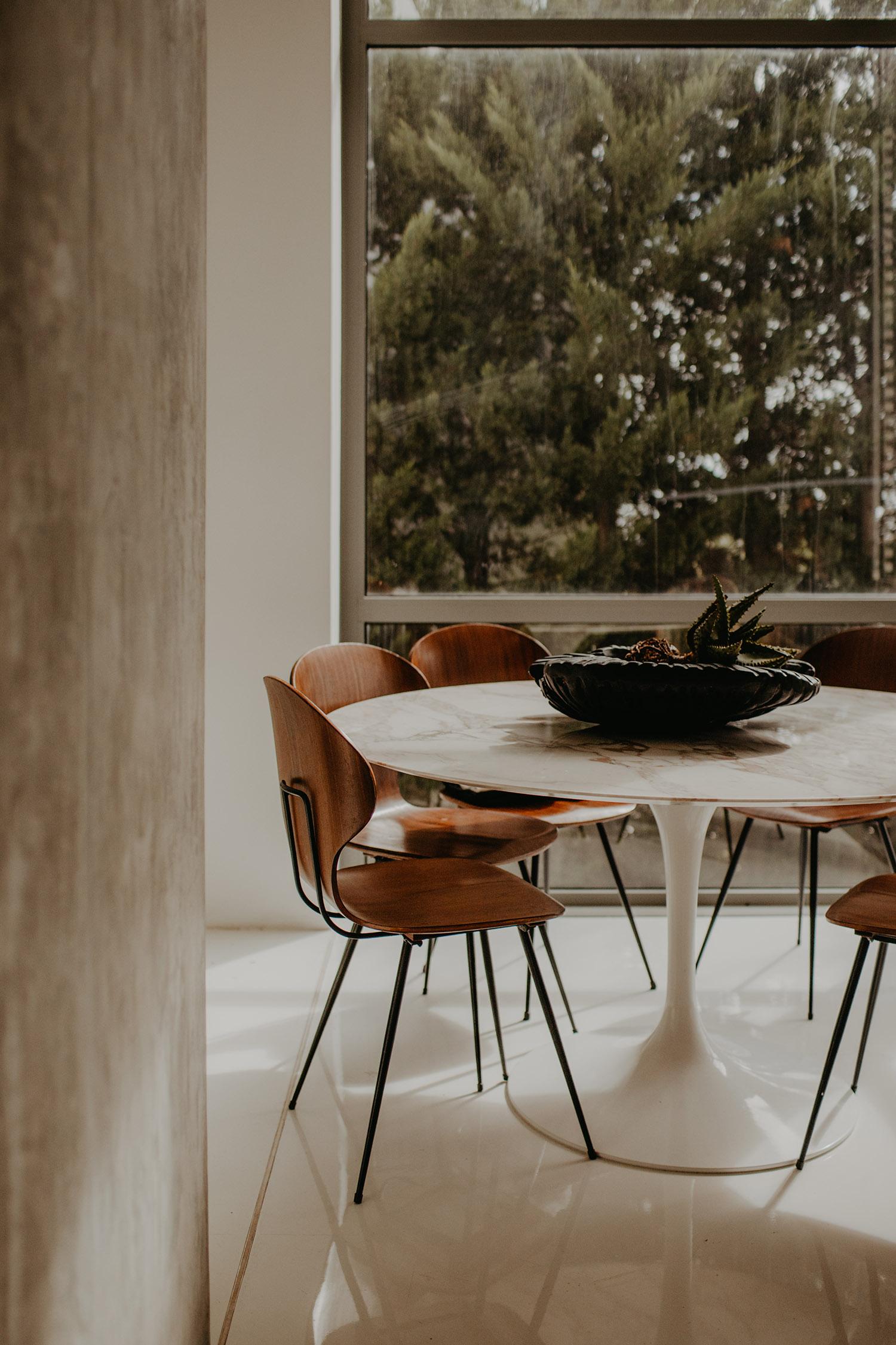 Interiorfotograf-Hotelfotografie-Fotoproduktion-Anna-Fichtner-Fotograf-Frankfurt-i14
