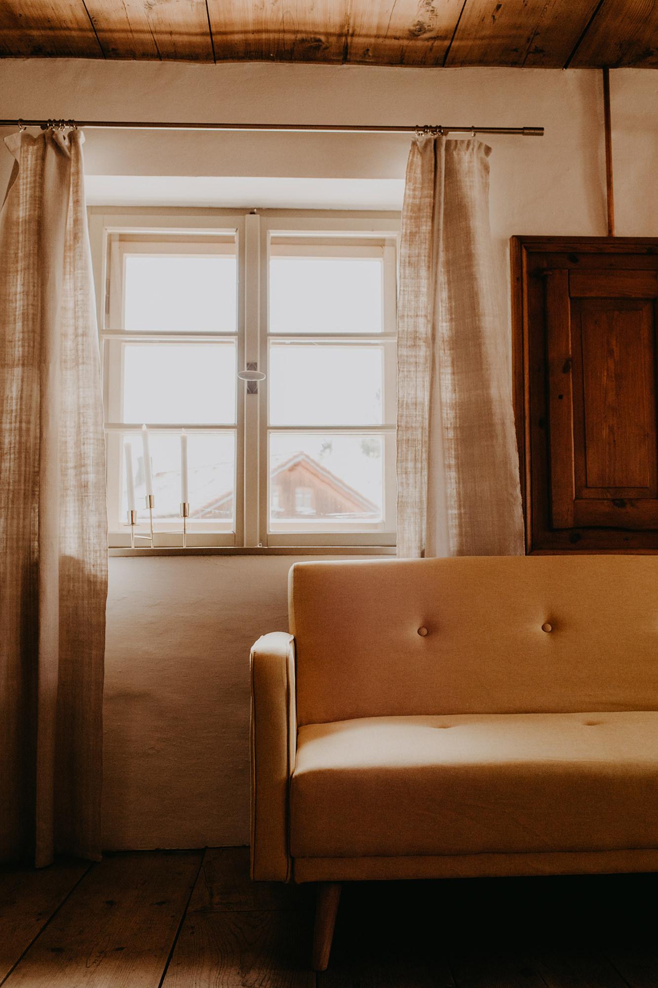 Interiorfotografie-Fotograf-Hamburg-Fotoshooting-Anna-Fichtner-j2