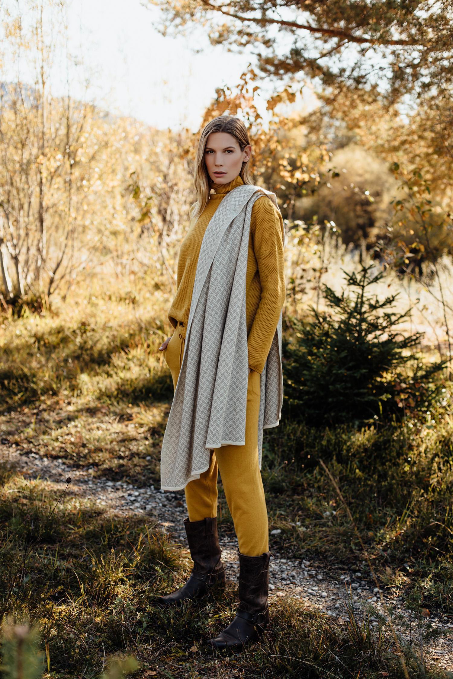 Modefotografie-Mode-Fotograf-Katalog-Fotoproduktion-R10