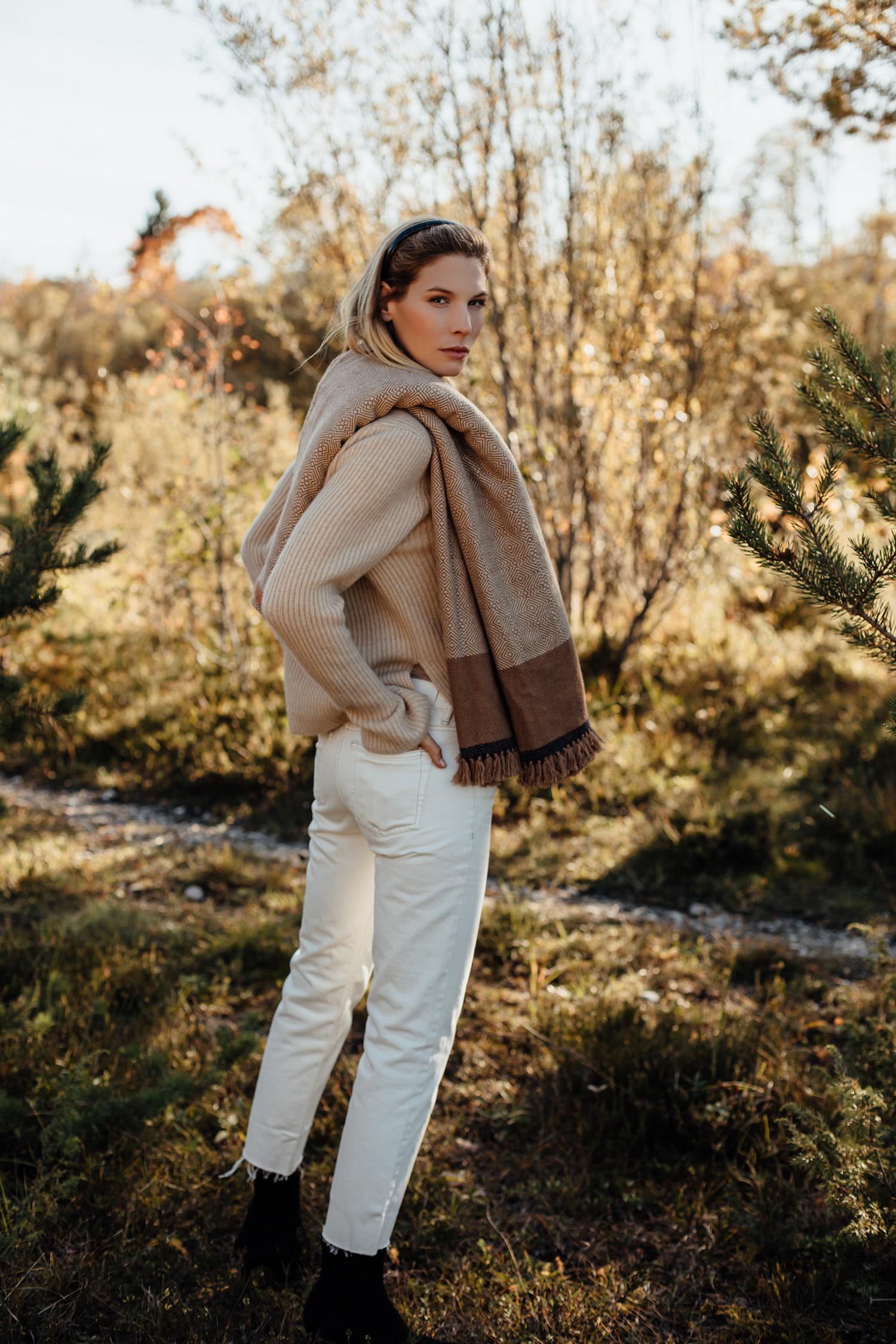 Modefotografie-Mode-Fotograf-Katalog-Fotoproduktion-R12