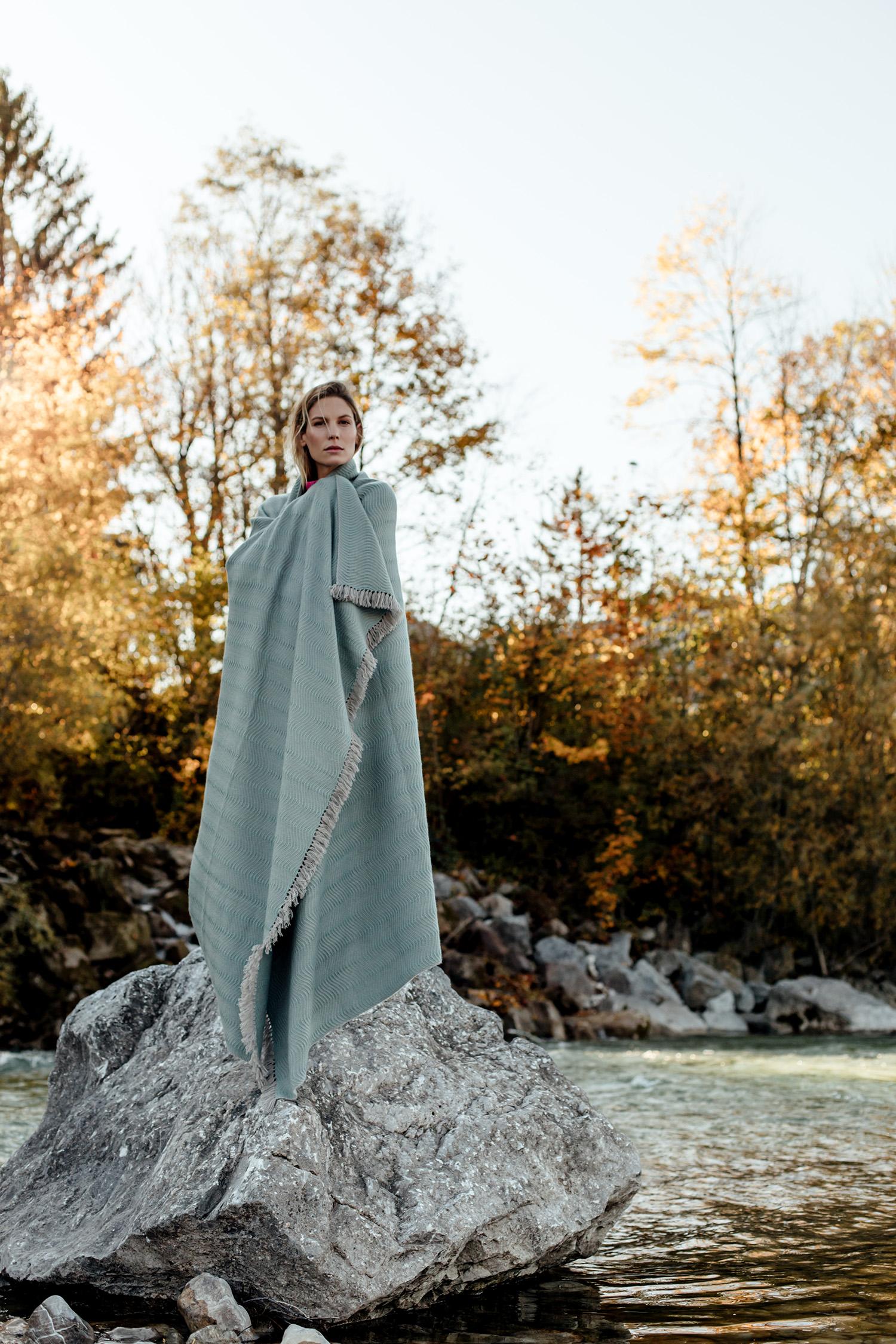 Modefotografie-Mode-Fotograf-Katalog-Fotoproduktion-R15