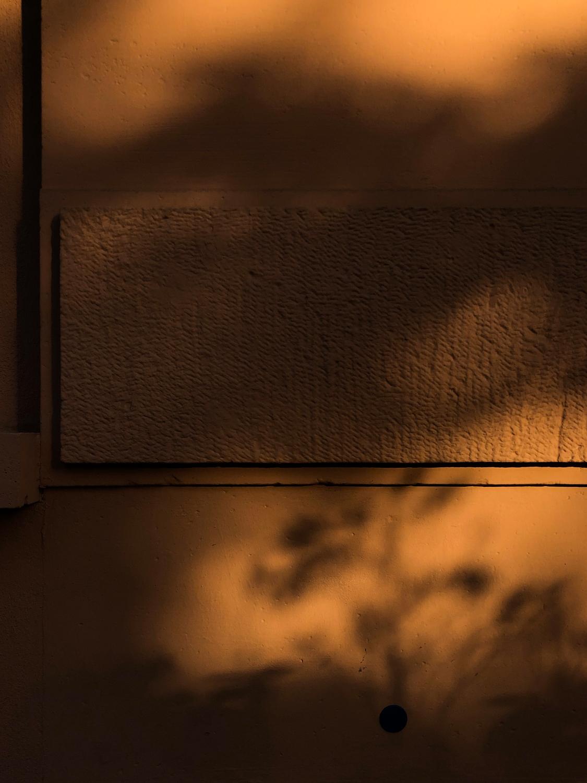Mood-Fotografie-Storytelling-S36