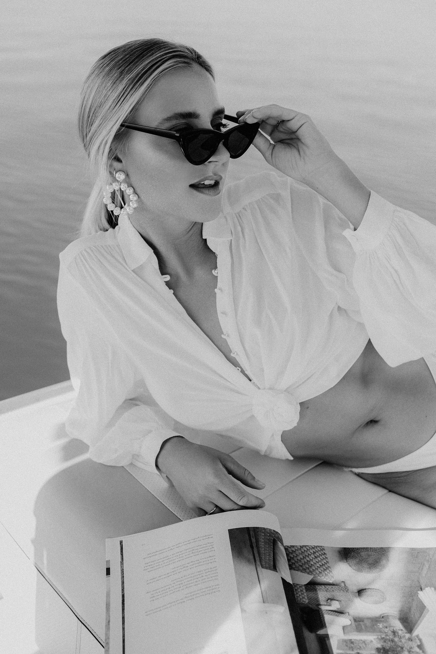 Muenchen-Fashion-Beauty-Fotografie-Anna-Fichtner-Fotograf-M4