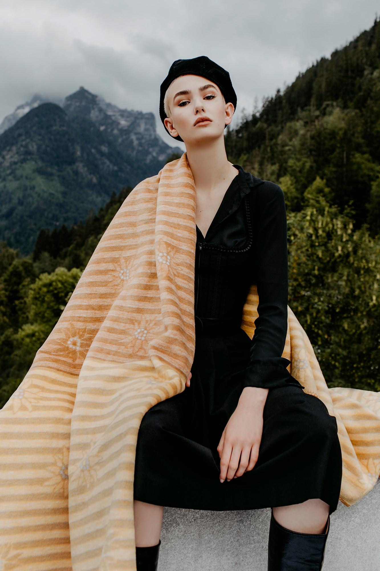 Muenchen-Fashion-Fotograf-Fashionfotografie-Anna-Fichtner-N2
