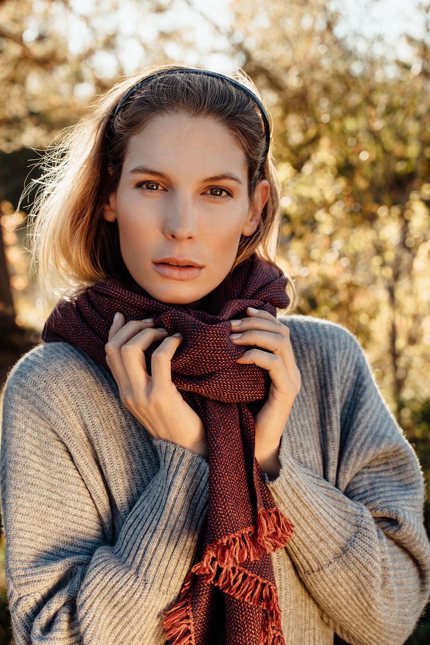Muenchen-Fotograf-Fashion-Editorial-Anna-Fichtner-R18