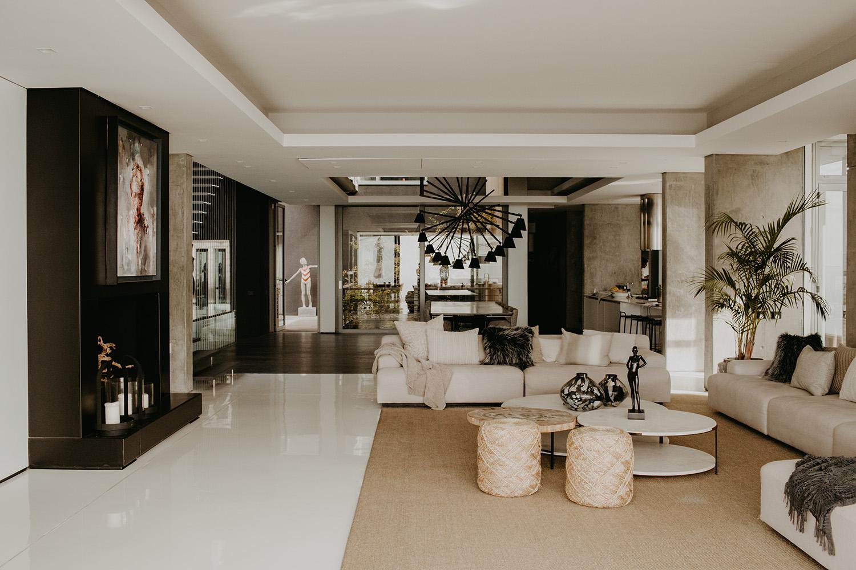 Still-Stars-Fotograf-Anna-Fichtner-Interior-Fotoshooting-Luxus-Villa-Kapstadt-i17
