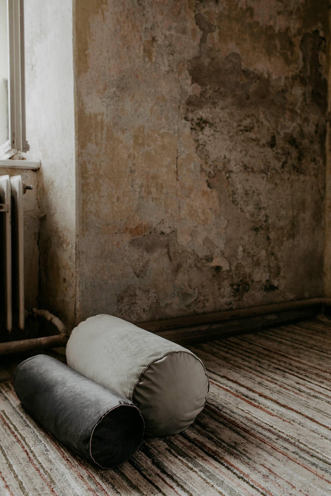 Stuttgart-Interior-Fotograf-Interiorfotografie-Anna-Fichtner-PAD-Concept-Werbekampagne-N12