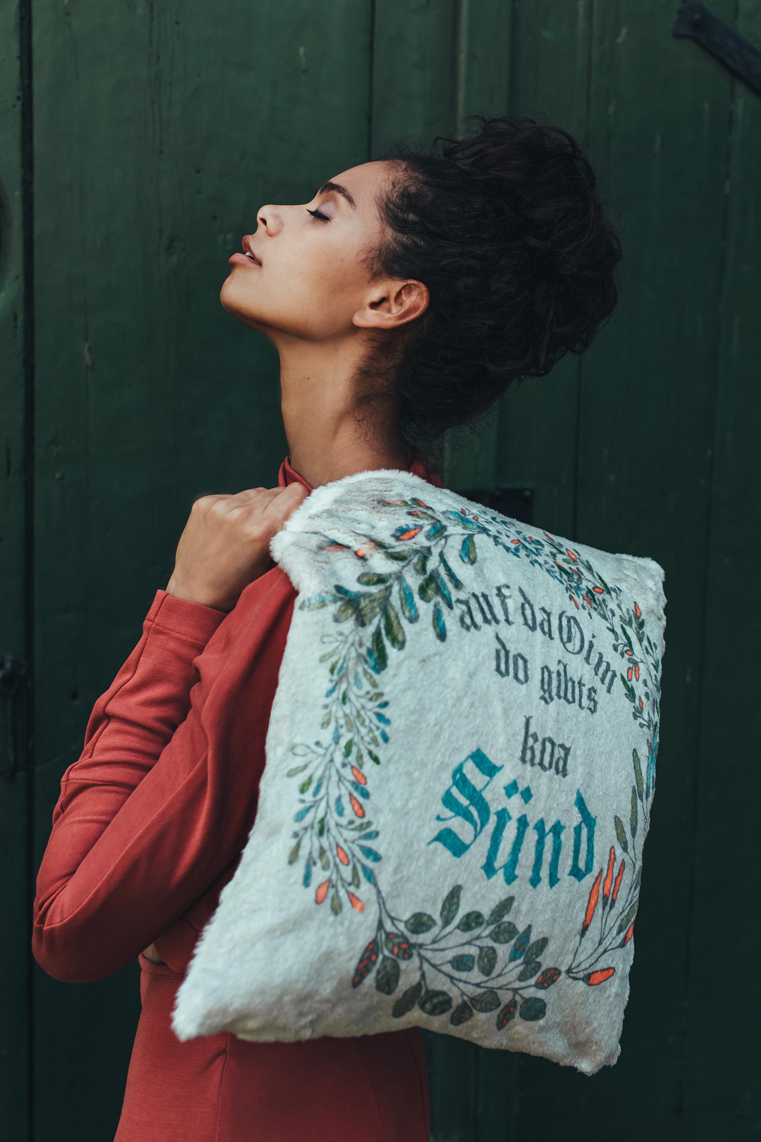 Werbekampagne-PAD-Concept-Fotograf-Anna-Fichtner-O9