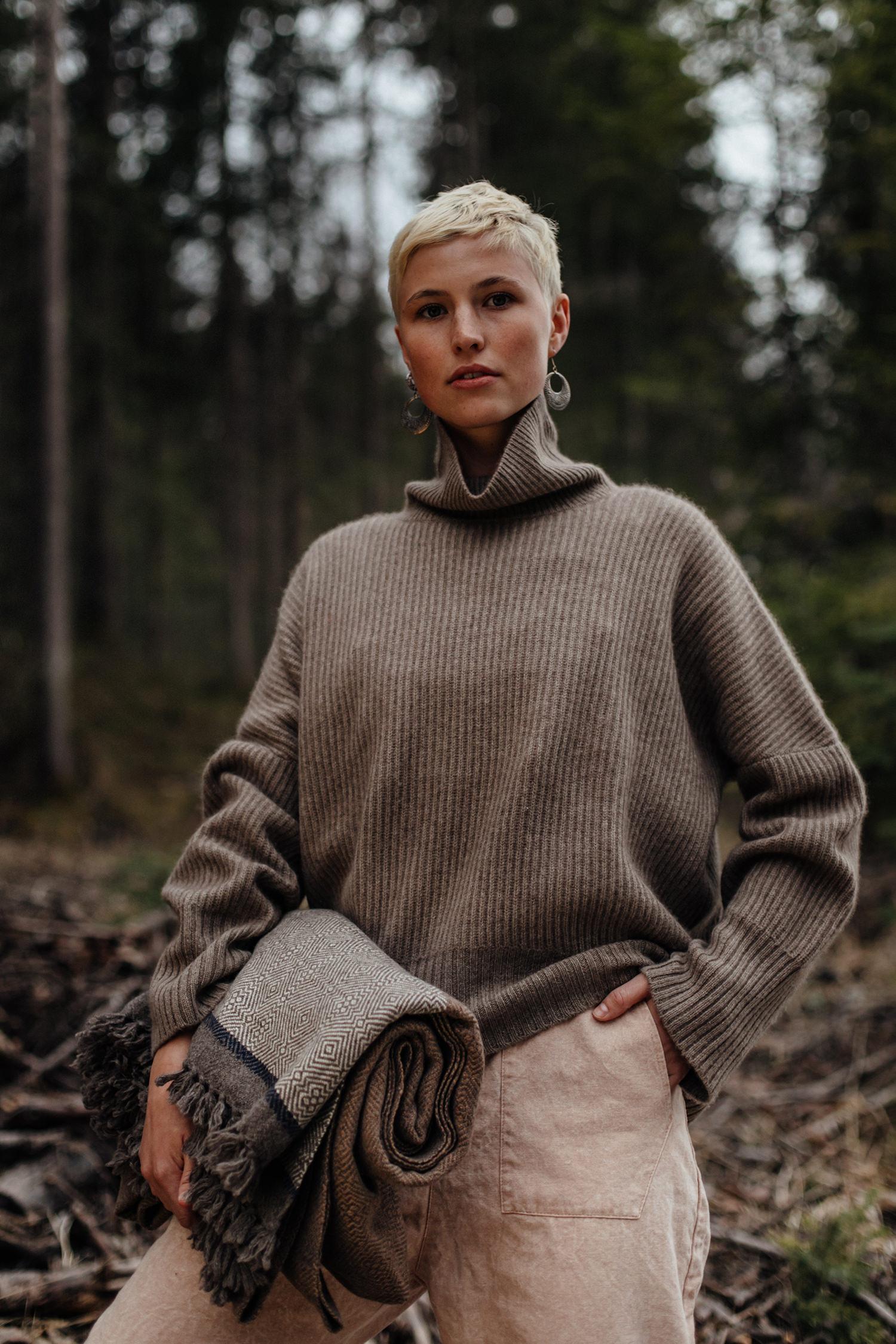 Wien-Fashion-Fotograf-Anna-Fichtner-Modefotografie-Modekatalogshooting-P1