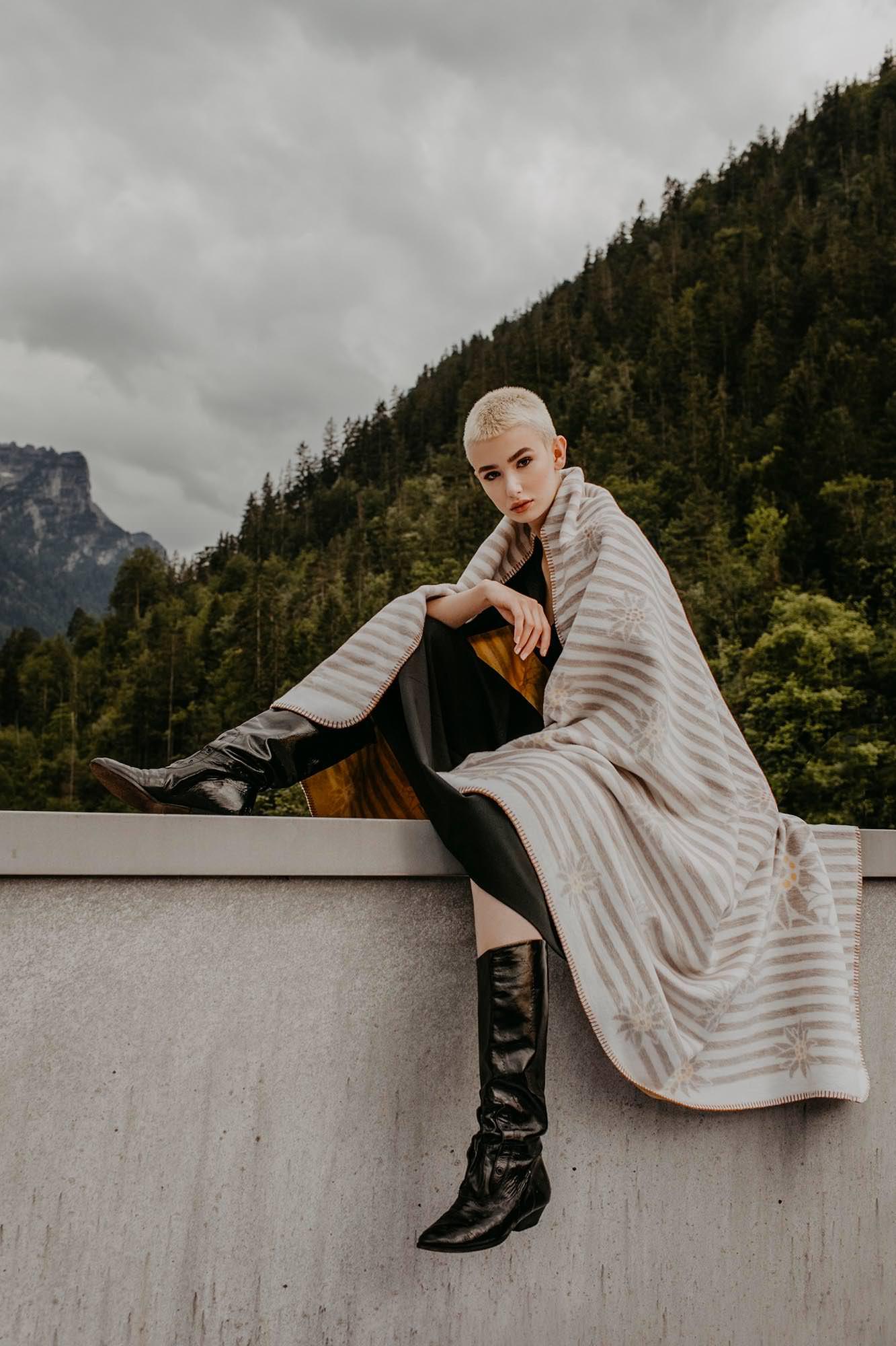 Zuerich-Fashion-Fotograf-Fashionfotografie-Anna-Fichtner-N4