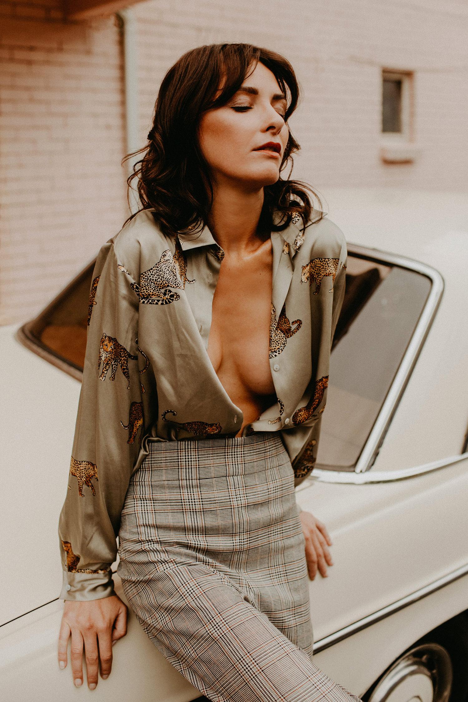 Zuerich-Fashion-Fotograf-Fashionfotografie-Mode-Fotograf-Modefotografie-Anna-Fichtner-h-19