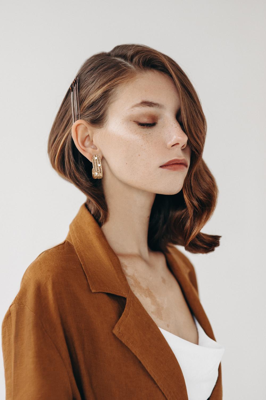 Beauty-Fashion-Editorial-Fotograf-Anna-Fichtner-Modefotografie-Editorialfotografie-Fotoproduktion-02