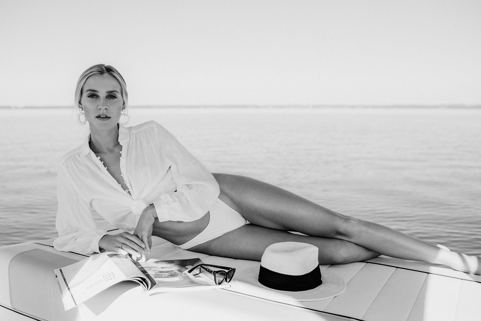 Fashion-Editorial-Fotograf-Anna-Fichtner-Einbaum-Fotografen-Agentur-Repraesentanz-b-72