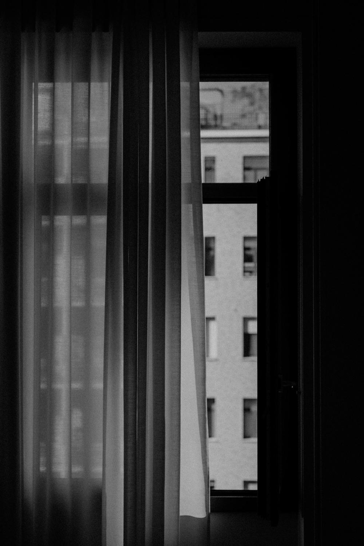 Mailand-Peoplefotografie-Lifestylefotografie-Anna-Fichtner-Fotograf-Wonderwall-Modelmanagement-01