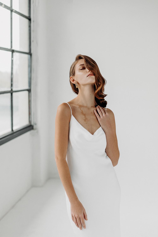 Modefotografie-Mode-Fotograf-Lookbook-Mailand-Fotoproduktion-48