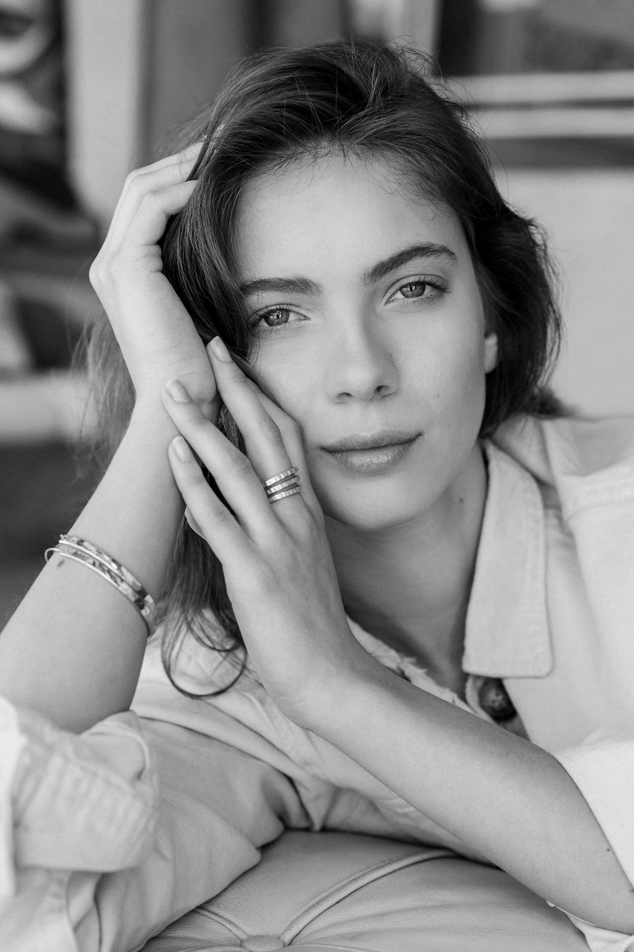 Portraitfotografie-Anna-Fichtner-Muenchen-e24