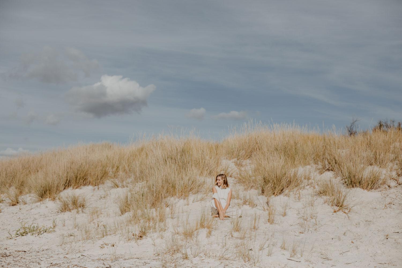 mailand-lifestyle-fotoproduktion-toskana-schmuck-italien-freie-strecke-mode-anna-fichtner12