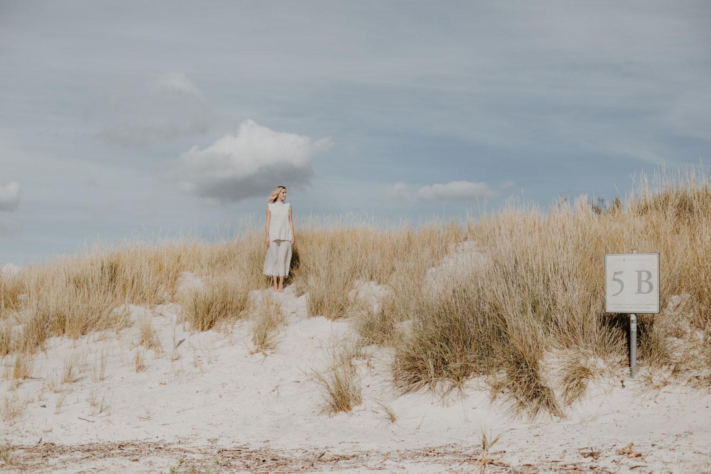 mailand-lifestyle-fotoproduktion-toskana-schmuck-italien-freie-strecke-mode-anna-fichtner13