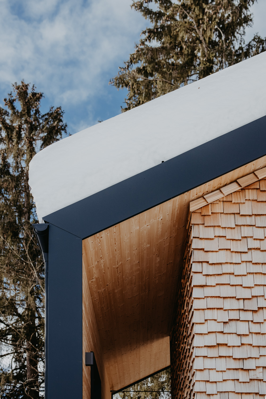 architektur-interior-baumchalet-allgaeu-bayern-winter-tinyhouse-fotograf-anna-fichtner-05
