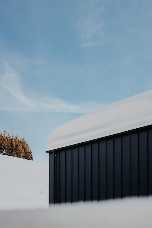 architektur-interior-baumchalet-allgaeu-bayern-winter-tinyhouse-fotograf-anna-fichtner-06