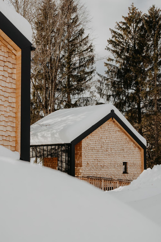 architektur-interior-baumchalet-allgaeu-bayern-winter-tinyhouse-fotograf-anna-fichtner-07