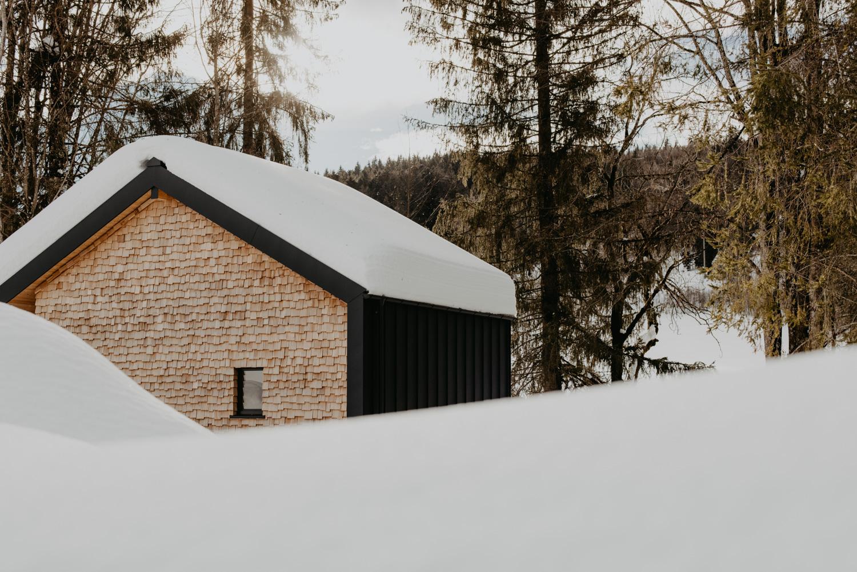 architektur-interior-baumchalet-allgaeu-bayern-winter-tinyhouse-fotograf-anna-fichtner-08