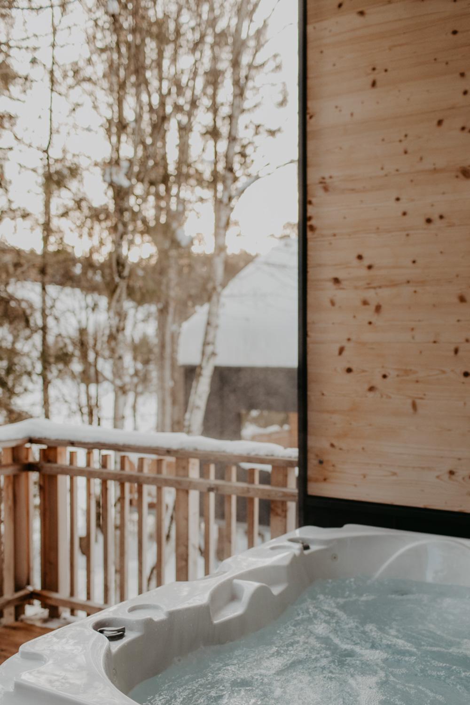 architektur-interior-baumchalet-allgaeu-bayern-winter-tinyhouse-fotograf-anna-fichtner-17