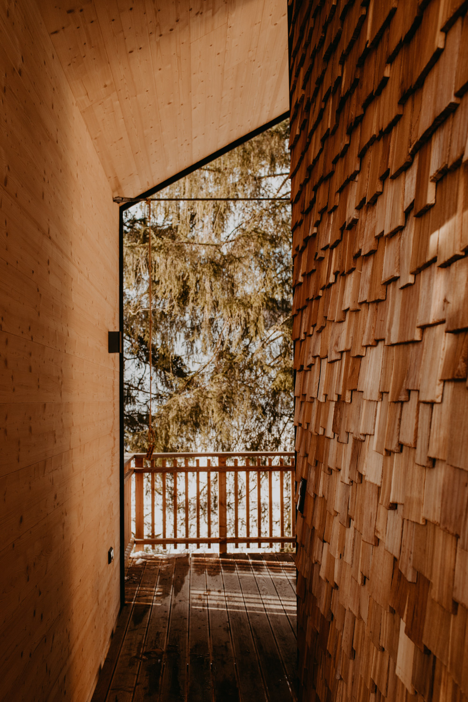 architektur-interior-baumchalet-allgaeu-bayern-winter-tinyhouse-fotograf-anna-fichtner-18