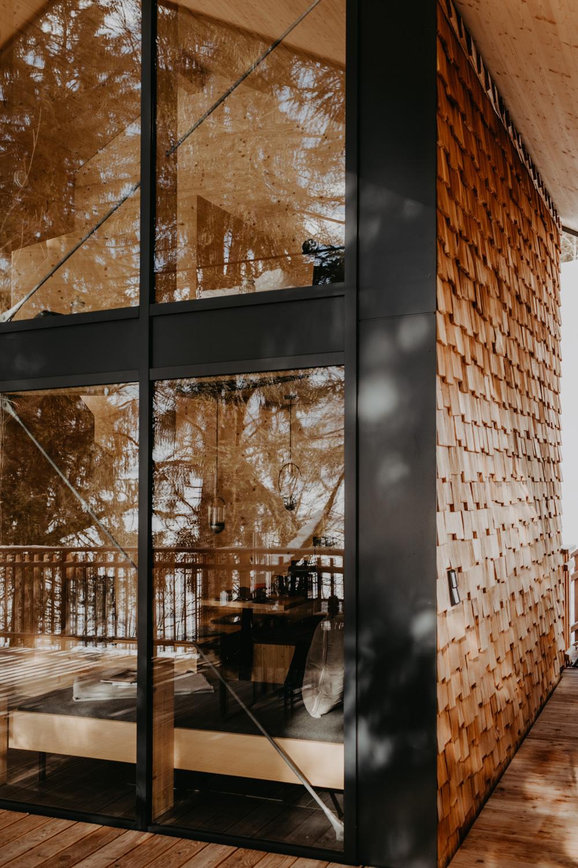 architektur-interior-baumchalet-allgaeu-bayern-winter-tinyhouse-fotograf-anna-fichtner-22